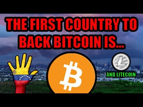 mp4 Cryptocurrency News Worldwide, download Cryptocurrency News Worldwide video klip Cryptocurrency News Worldwide