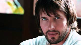 05  James Blunt  Working It Out