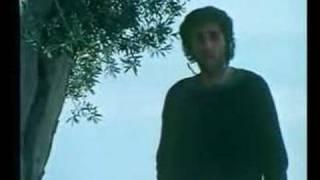 Clamori - Battiato (Vídeo)
