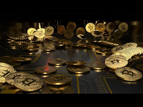 Bitcoin revolution platform uae