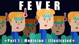 What is Fever? | Part 1