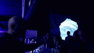 14.12.2013: Premiera Teledysku Avtomat   Iszoł Brat (Brzozowa 37)