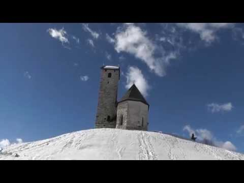 Video di Monte San Vigilio - Lana