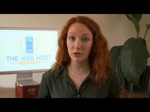 GoDaddy Reviews by the Web Host Reviewers