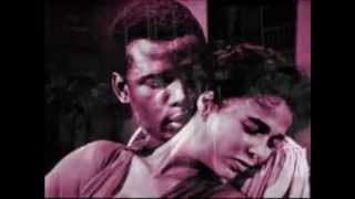 Dionne Warwick - I Love You Porgy
