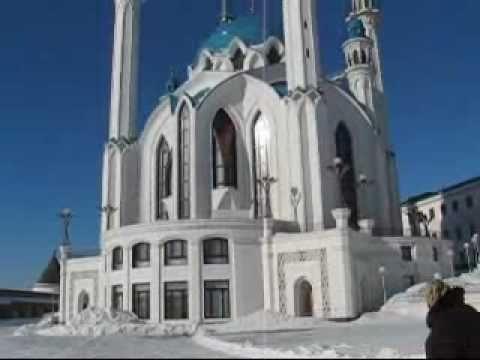 Храмы киевской епархии.киев