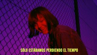 The Drums   Days (Sub. Español)