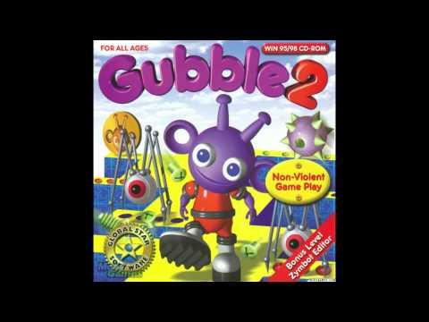 Gubble Buggy Racer PC