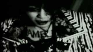 The GazettE  - No.666 PV (HD/720p)