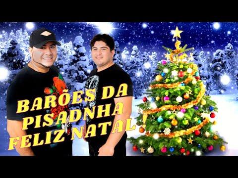 BARES DA PISADINHA ( NATAL ) CHUPADINHA AO VIVO 2021!!!