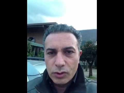 Trapianto capelli Turchia