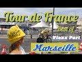 Tour de France 2017 Marseille VOST FR en Español ??