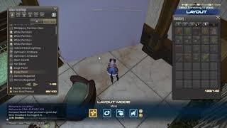 Ffxiv Loft Glitch Fixed