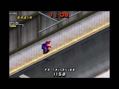tony hawk's pro skater 2 gba rom download