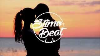 Video The Police - Every Breath You Take (Deep Chills Remix) MP3, 3GP, MP4, WEBM, AVI, FLV Agustus 2019