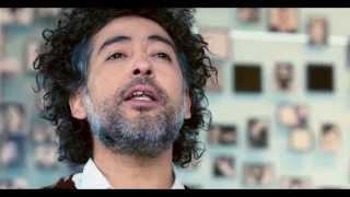 Manuel García   Canción Del Desvelado (videoclip)
