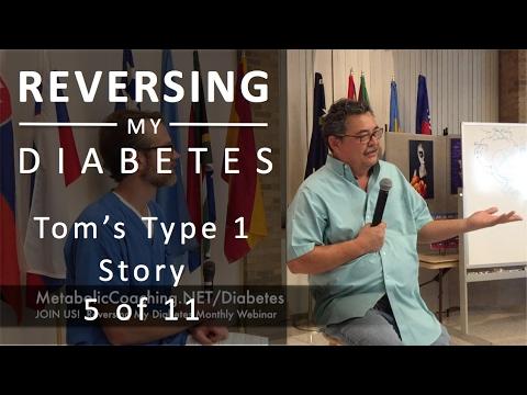 Diabetes ist die wesentlichsten Produkte