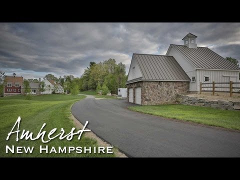 Video 4 by NashuaVideoTours for Real Estate Video Tours