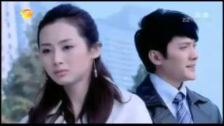 The girl in blue amor azul ost principal