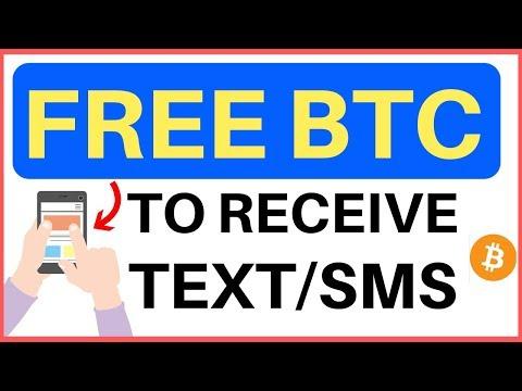Bittrex bitcoin mainai