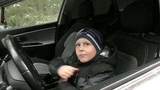 SKIBIDI CHALLENGE/СКИБИДИ ЧЕЛЛЕНДЖ