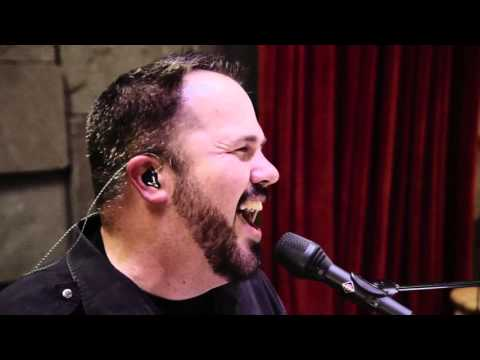 Download Dustin Smith - Wonders (Official Live Video) Mp4 HD Video and MP3