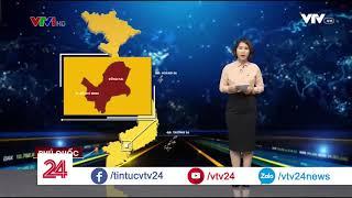 Nhìn lại thị trường bất động sản năm 2017- Tin Tức VTV24