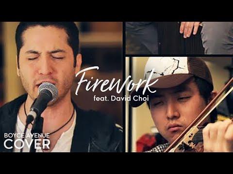 Firework Katy Perry Free Guitar Chords