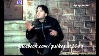 İsmail YK   Son Defa (Video Klip)