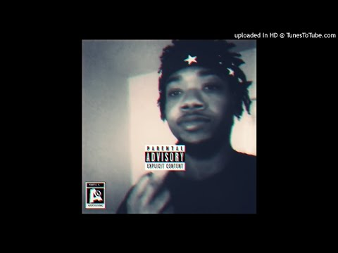 DJ WhatsHisName x Rell ARTwork The DJ Whatshisname EP  (Songz Playlist Version) Mixtape
