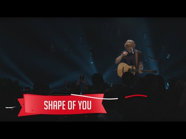 Ed-sheeran-shape-of