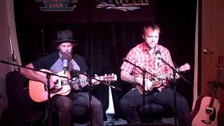 Donavon Frankenreiter-Free (acoustic)