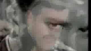 Freddie Mercury - Living on my own (1985)
