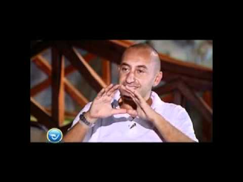 MOSAFRON PROGRAM SHARM EL SHEIKH 2 APISODE PART 3