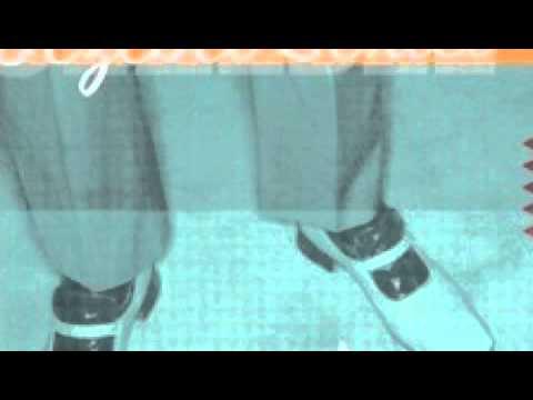 Makin' Gravy - Jezebel Sextet online metal music video by JEZEBEL SEXTET