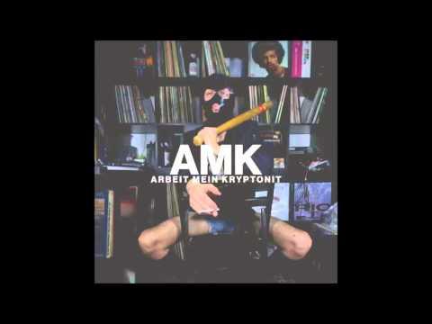 AMK - Kartoffelstampfer