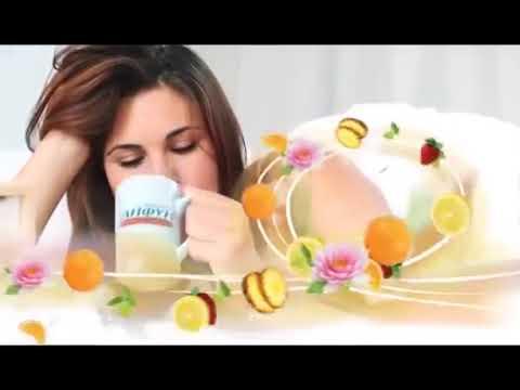 Как убрать целлюлит на попе в домашних условиях за неделю видео