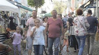 19.10.2018 - 11. Hexenmarkt in Lahnstein