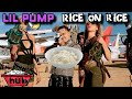 Lil Pump - Rice On Rice (Asian Parody)