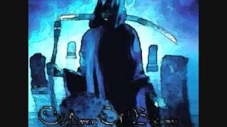Children of Bodom - Bodom after Midnight (With lyrics!)