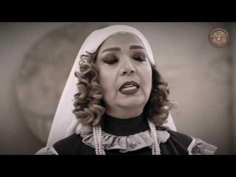 مسلسل وردة شامية - الحلقة 1 الأولى كاملة - HD   Warda Shamya