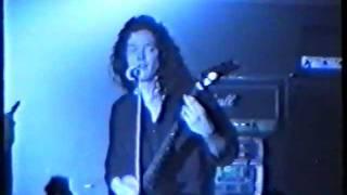 Anathema - Sleepless 1996