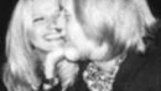 Tom Petty - Cabin Down Below