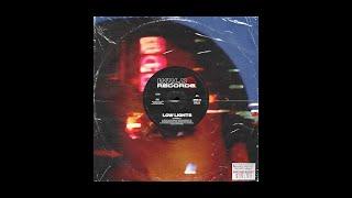 (FREE) 6LACK X Khalid Type Beat - Low Lights