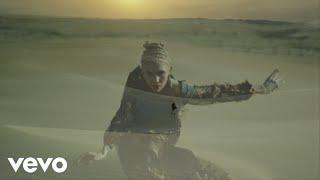 Grimes - Go (Trailer) ft. Blood Diamonds