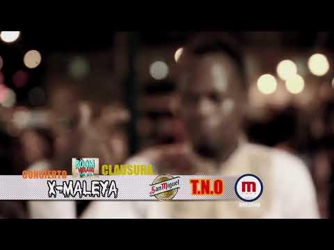 X MP3 TCHOKOLO TÉLÉCHARGER MALEYA