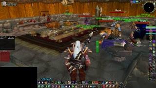 wow classic feral druid gameplay - Thủ thuật máy tính - Chia