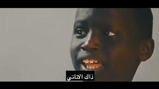 تحميل اغاني ثاني راح ونساني كاملة، بصوت الجميل فيصل العتيبي وعبد الله الخشرمي و اليمني MP3