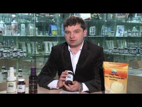 Томатный сок и кефир для похудения отзывы