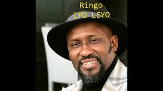 RINGO Madlingozi - IYO LEYO